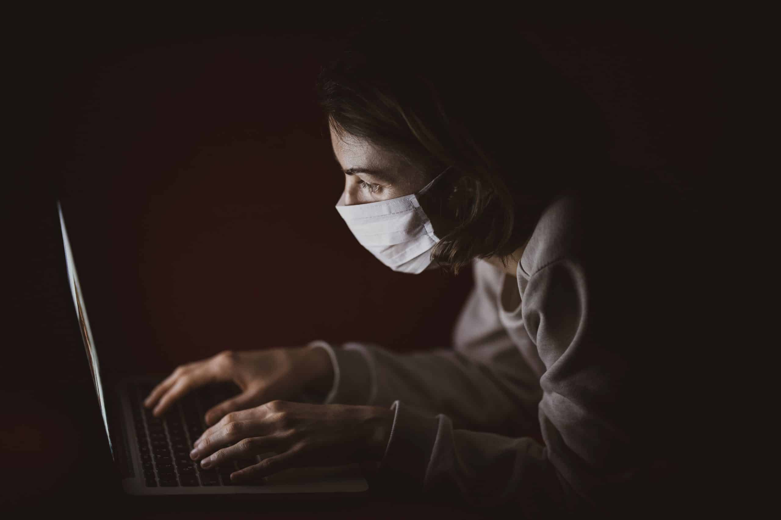 Stuck at home during the pandemic? Here's how you can save money!