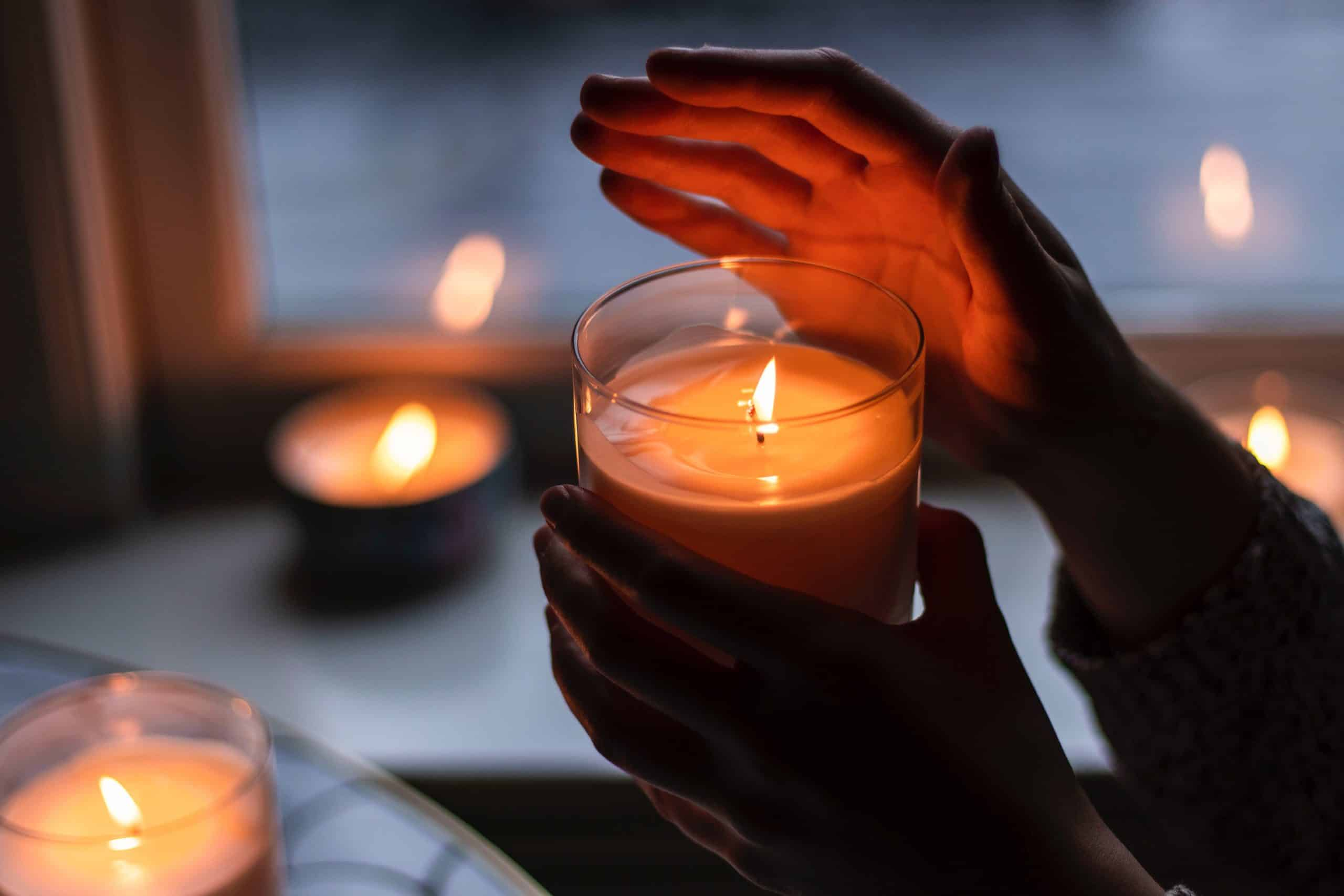 The Best Direct Sales Candle Companies For 2021